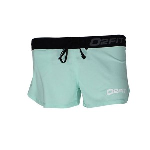 o2fit Womens Activewear Shorts